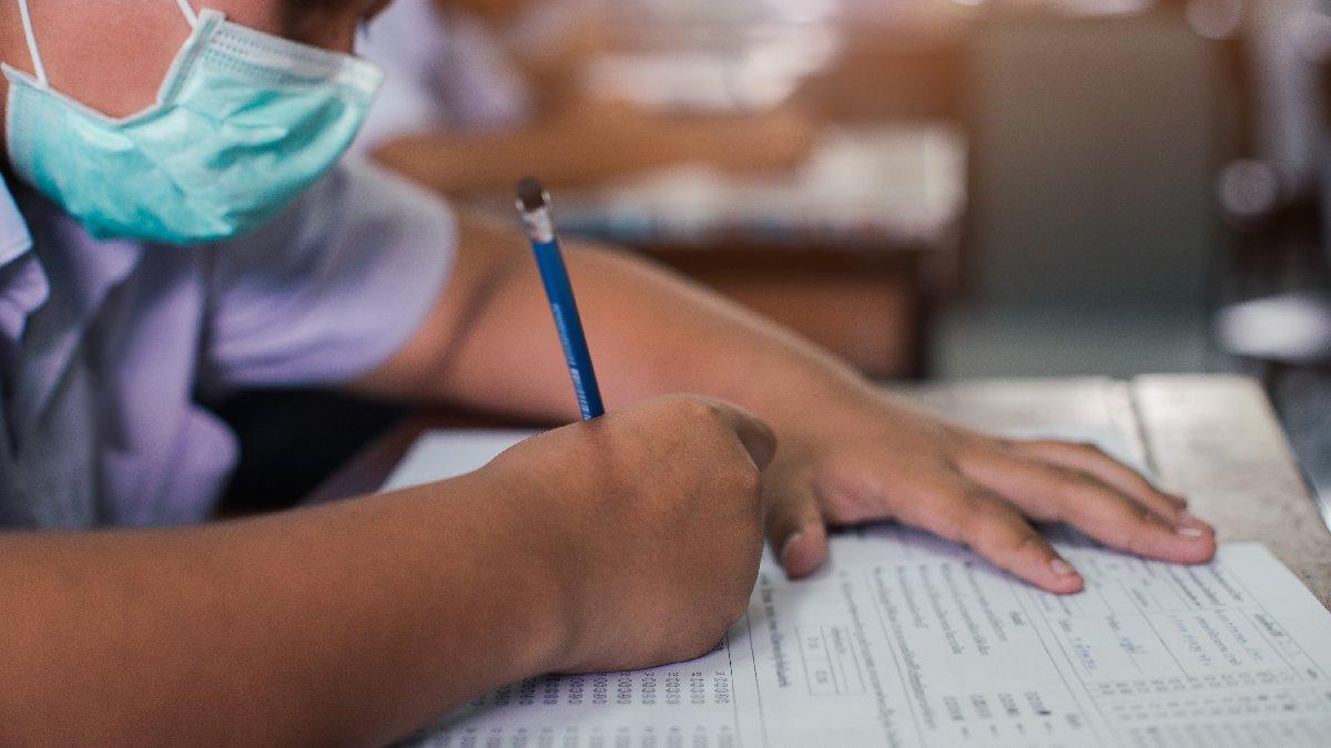 Okullarda öğrencilerin corona virüse karşı alması gereken tedbirler neler?