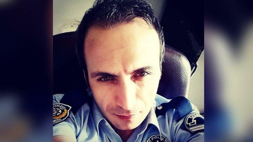 Emniyet'ten polis intiharıyla ilgili açıklama