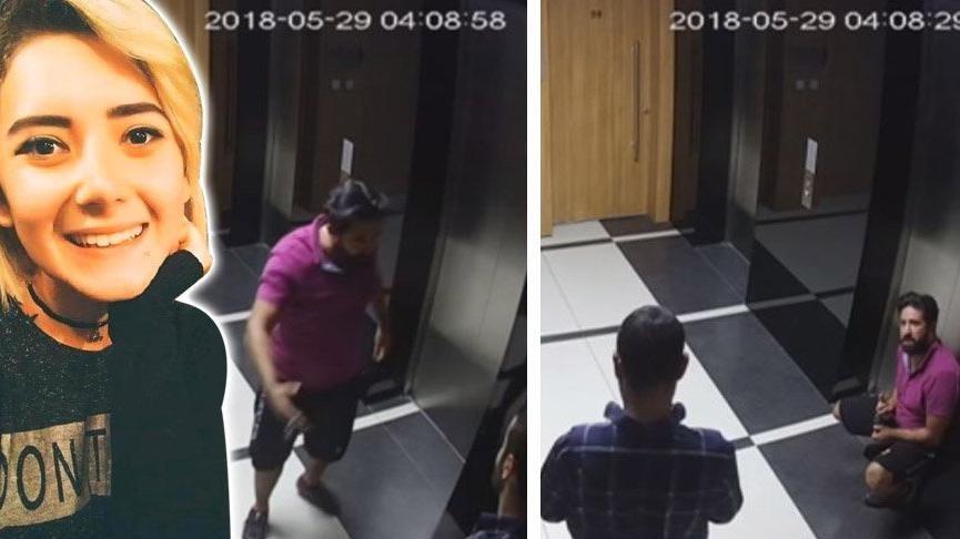 Yargıtay Cumhuriyet Başsavcılığı 'Şule Çet' davasında verilen cezayı az buldu