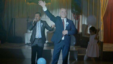 53. SİYAD Ödülleri'ni kazananlar açıklandı