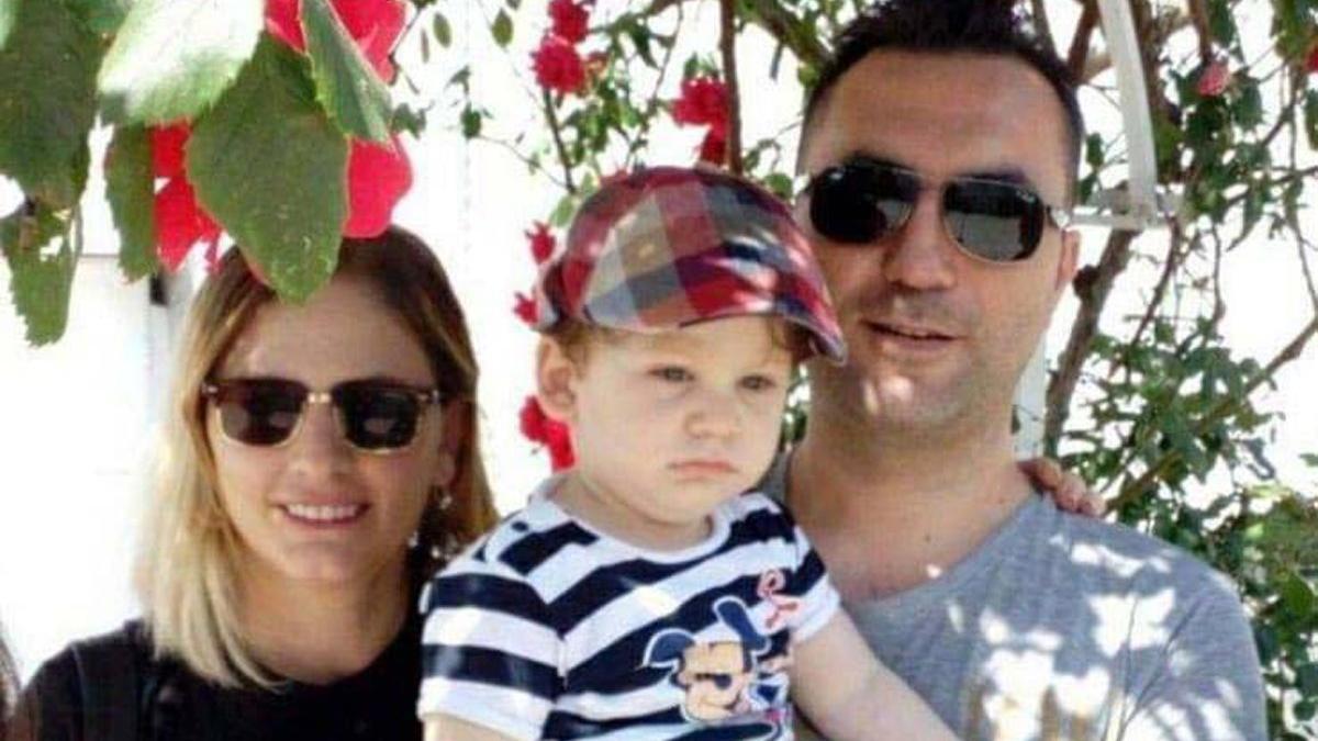 Tokkal çifti ile 4 yaşındaki Ali Doruk'un katil zanlısının ifadesi ortaya çıktı