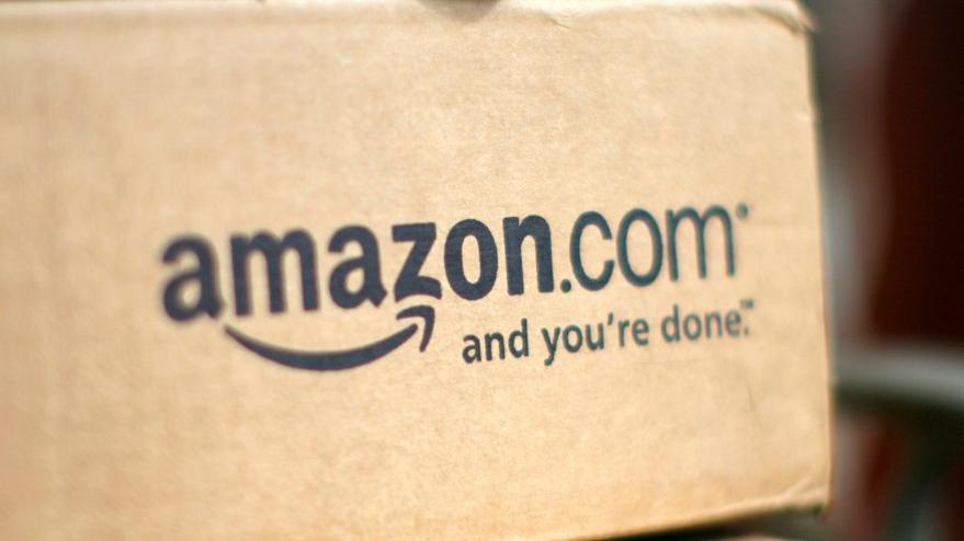 Amazon taarruza geçti: Çalışanlarıyla Twitter'da propaganda şovu yaptılar
