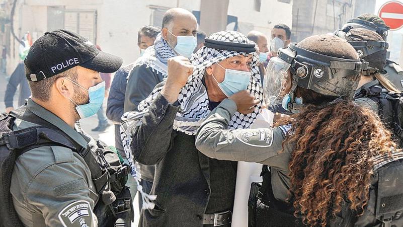 Türkiye, İsrail'e karşılıklı elçi göndermeyi önerdi