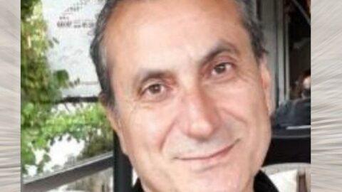 Genel cerrahi uzmanı coronadan hayatını kaybetti