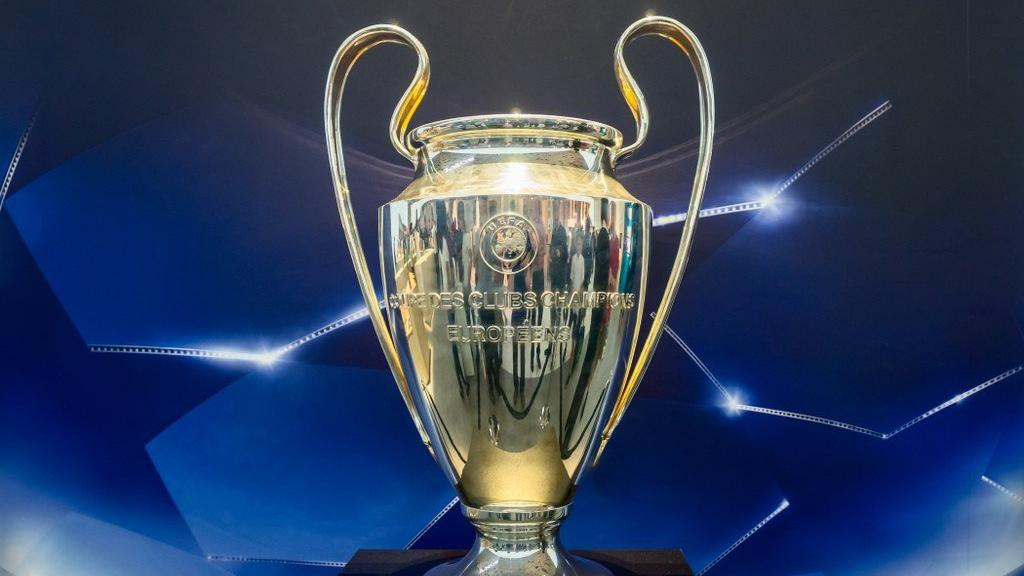 Şampiyonlar Ligi'nde format değişiyor! Grup kalkıyor, takım sayısı artıyor