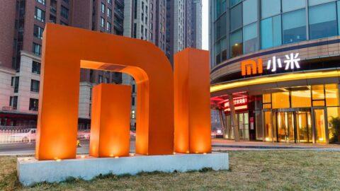 Xiaomi otomotiv sektörüne gireceğini resmen açıkladı