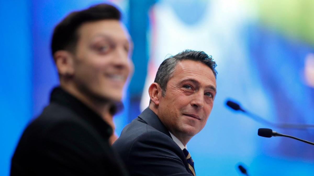 TFF menajerlere yapılan ödemeleri açıkladı! İlk sırada Fenerbahçe...
