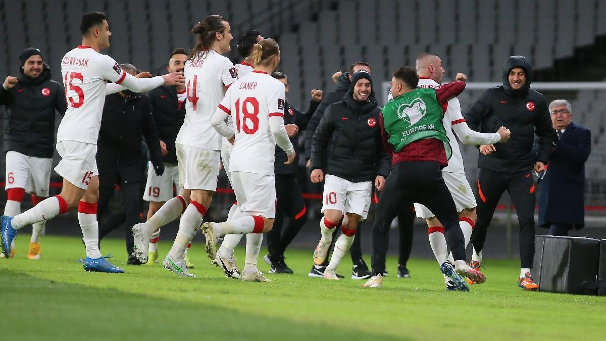 Liverpool'a Türk duvarı... En az 60 milyon Euro