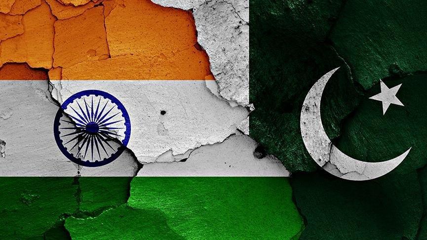 Pakistan ve Hindistan arasında ticaret yeniden başlıyor
