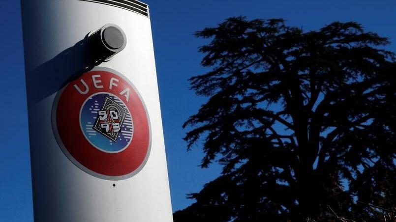 UEFA seyirci kısıtlamasını kaldırdı