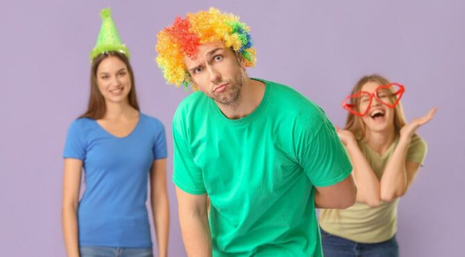 1 Nisan şaka günü için en güzel şakalar: 1 Nisan şakaları neden yapılır? -  Güncel yaşam haberleri