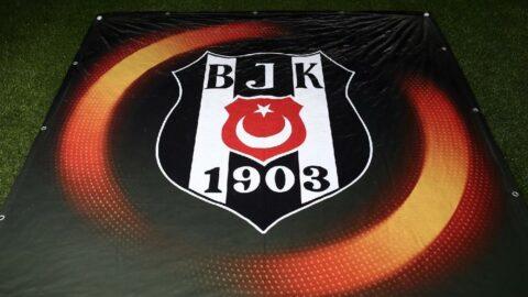 Milli ara Beşiktaş'ı yaraladı: 2 sakat, 2 corona