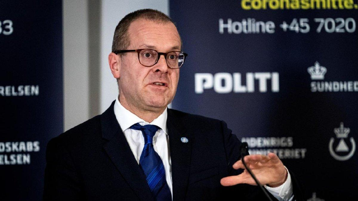 DSÖ: Avrupa'da aşılama kabul edilemez şekilde yavaş