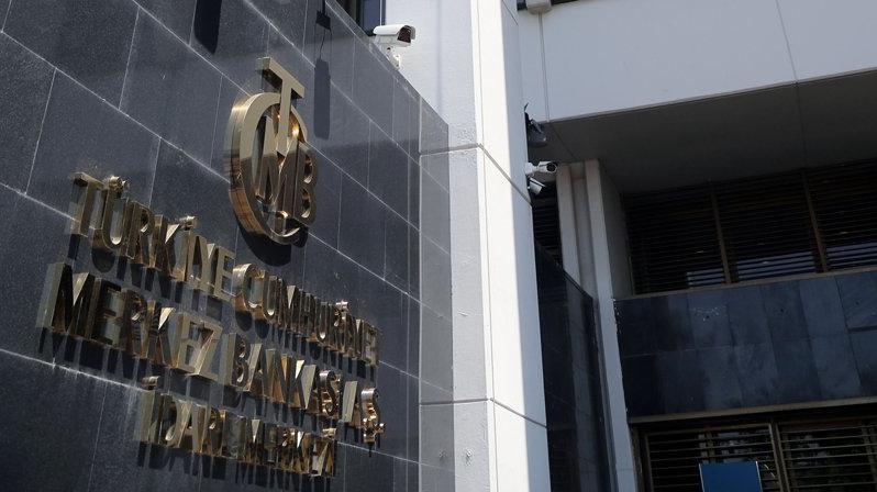 Merkez Bankası'na atanan Ertan Aydın tanıdık çıktı