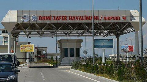 CHP'li Sertel: AKP Hükümeti için hezimet, şirket için zafer