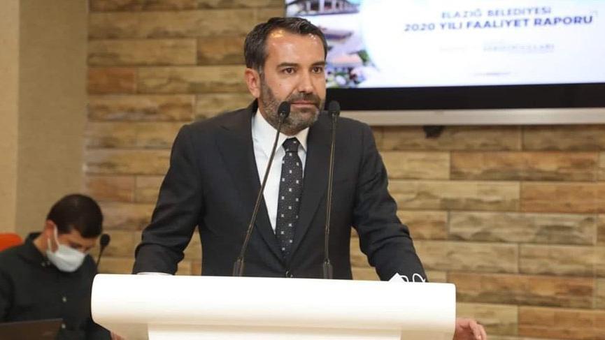 AKP ve MHP arasında rapor krizi: İttifak ortağıyız, sizin gibi ortak düşman başına