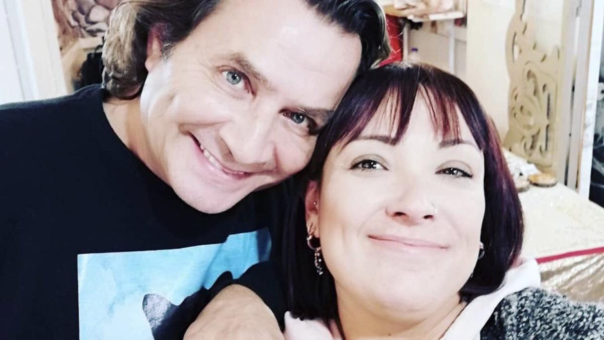 Fahrettin Koca'ya hastaneye yatışı için seslenmişti, sesini duyuramadan hayatını kaybetti