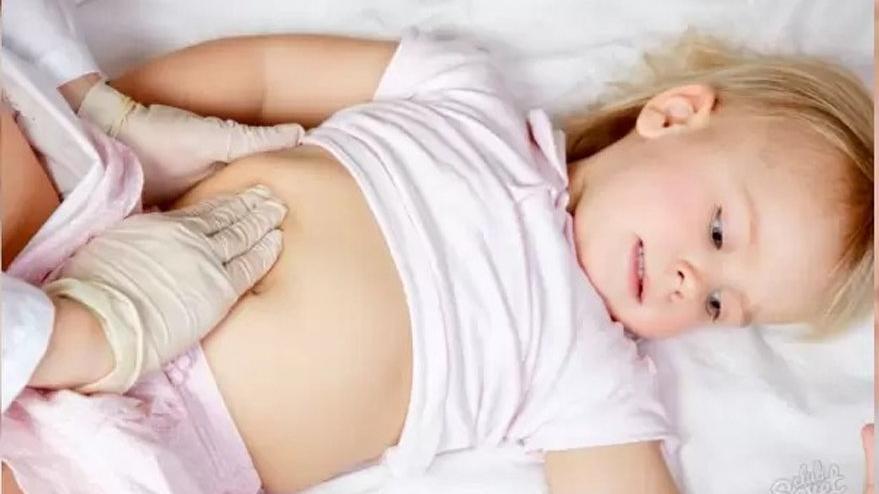 Bebeklerde reflünün doğal ilacı