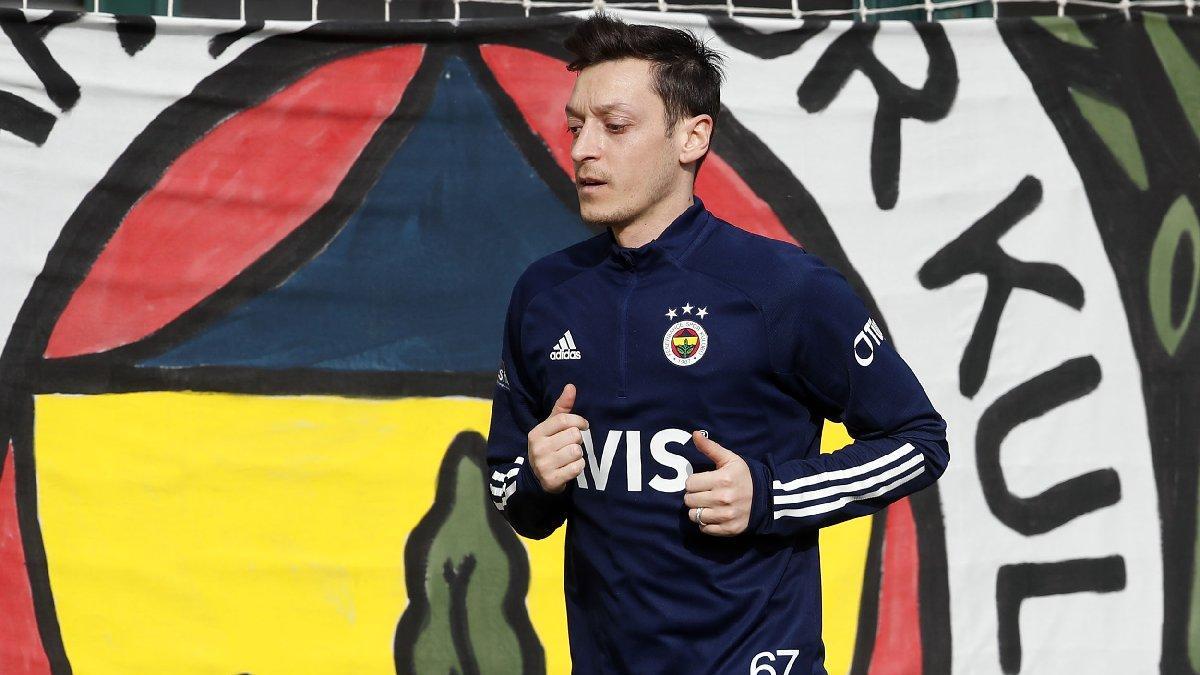 Fenerbahçe'de Jan Vesely depremi! 'Keşke maçı kaybetseydik' – Sözcü Gazetesi