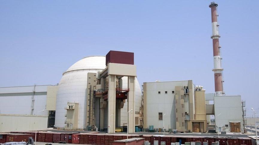 İran: Nükleer anlaşmada tıkanıklık giderildi