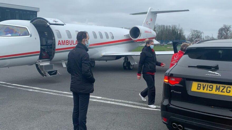 'Aslı neden öldü? Erdal Yetimova neden özel uçakla getirildi?'