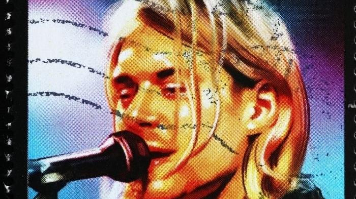 Google'ın yapay zeka programından yeni Nirvana şarkısı
