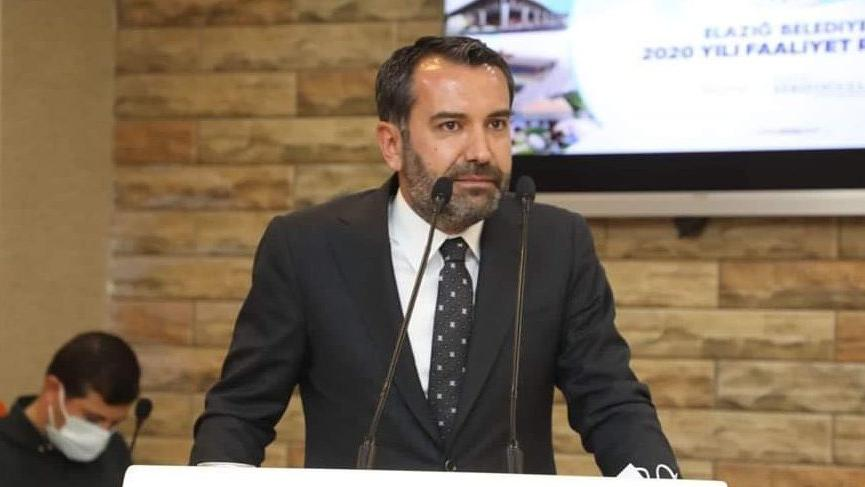 MHP'lilere 'Sizin gibi ortak düşman başına' diyen AKP'li başkan çark etti
