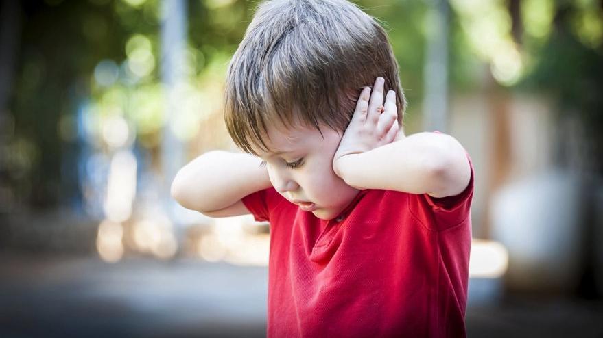 Otizm çocuklarda nasıl fark edilir