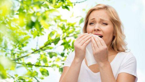 Bahar hangi hastalıkları tetikler?