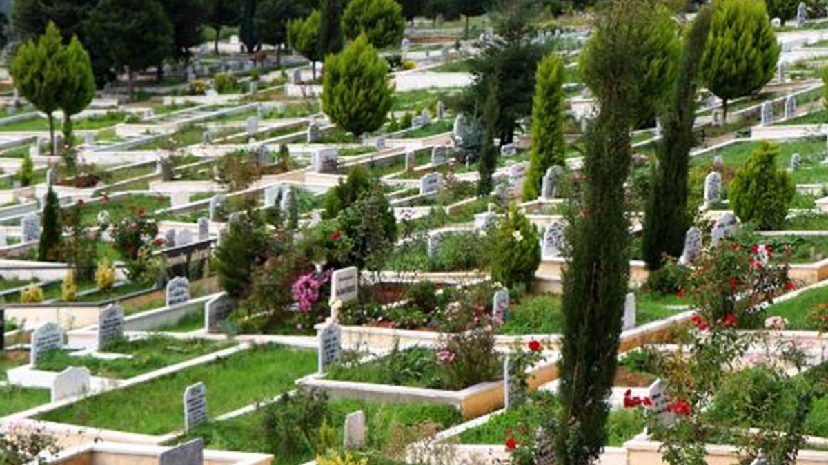 İddialar mezar açtırdı