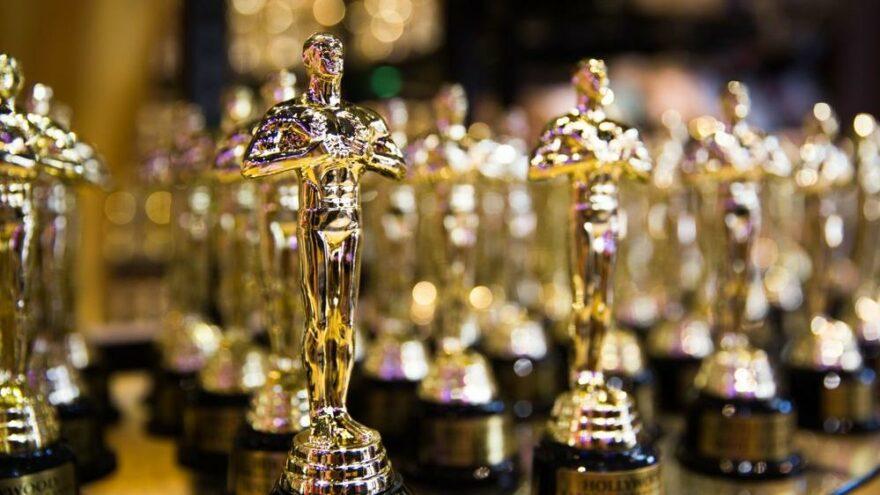 Çin Hükümeti'nden Oscar yayınına engel