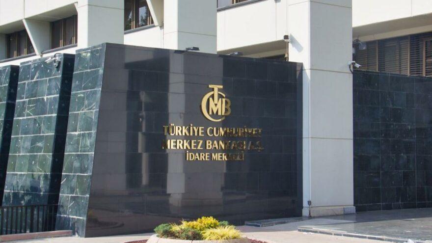 Merkez'in rezervlerine IMF piyangosu vurabilir