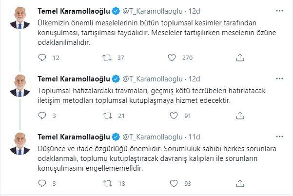 karamollaoglu sozcu1