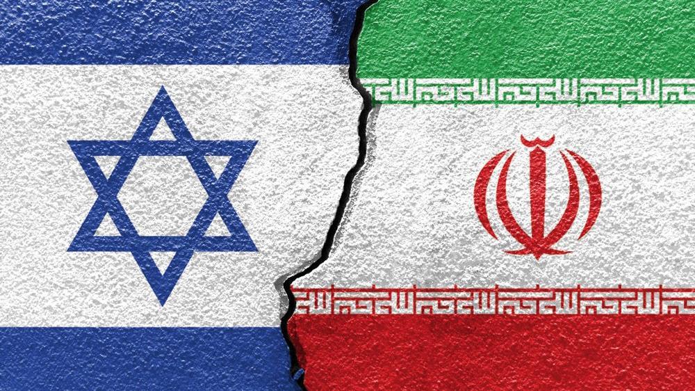 İran: İsrail'in casusunu yakaladık