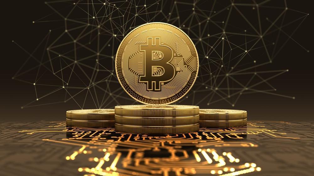 Kripto para piyasası 2 trilyon doları aştı