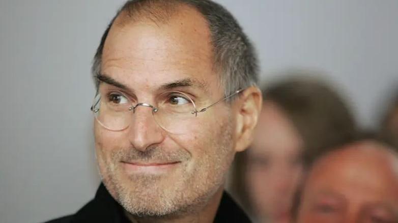 Eski asistanı, Steve Jobs hakkında bilinmeyenleri anlattı