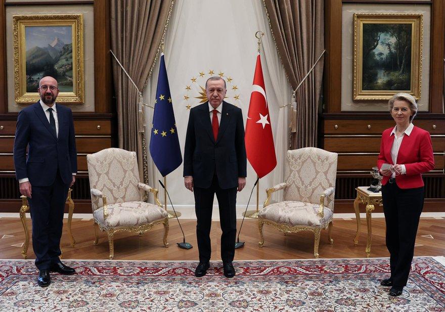 erdogan1 reuters