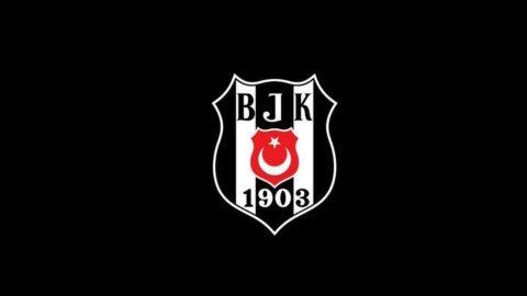 Beşiktaş'ta Josef de Souza, cezalı duruma düştü