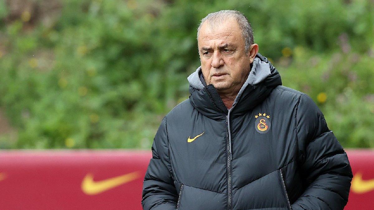 Galatasaray'da yatırım yoksa, başarı da yok!