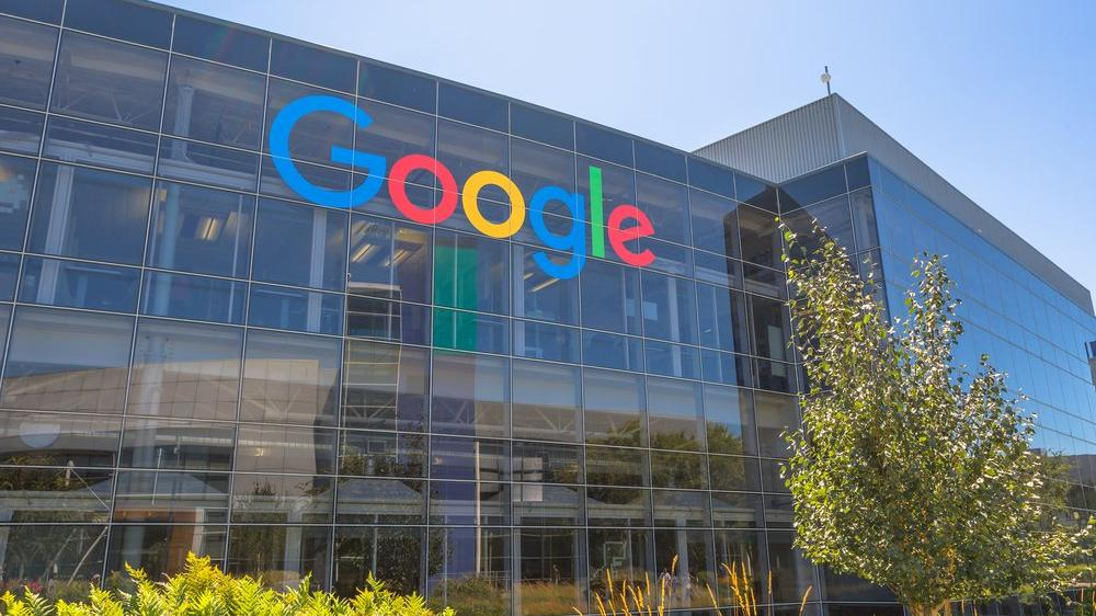 Google yapay zeka ekibinde sular durulmuyor