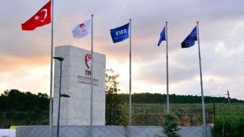 Türk futbolunda aşı kararı! Resmen açıklandı