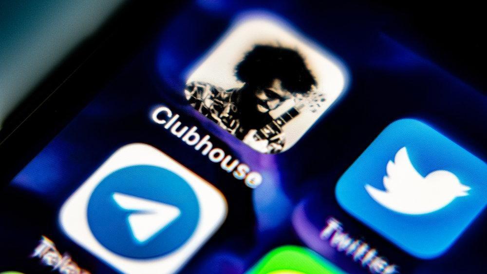 Twitter'dan Clubhouse için 4 milyar dolarlık teklif