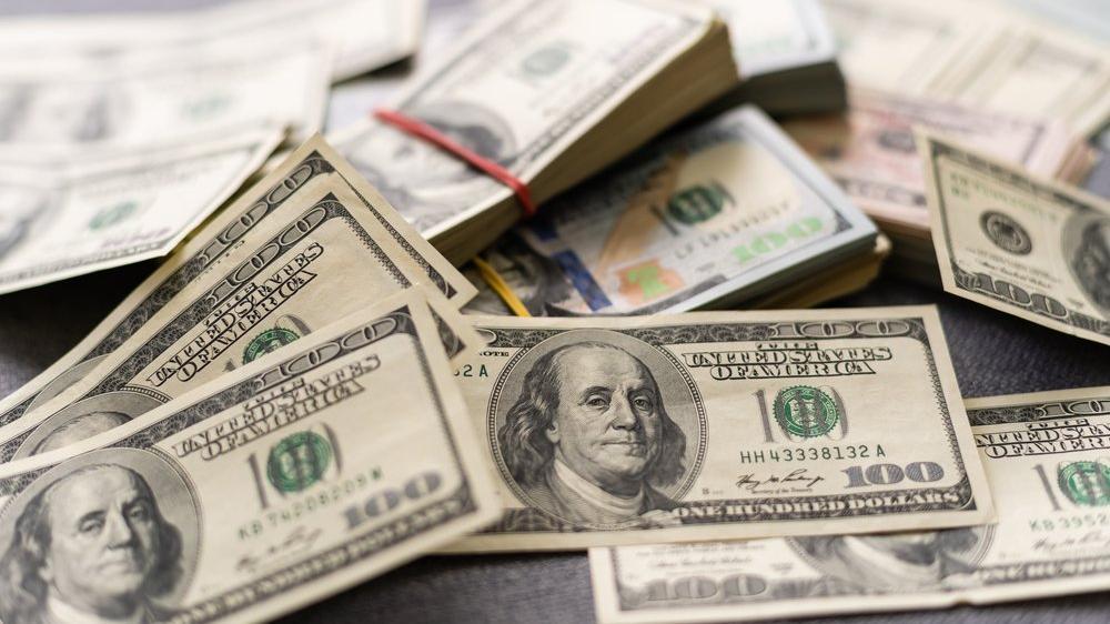 Yabancı iki haftada 10 milyar dolar çıkardı, yerli 10,1 milyar dolar bozdurdu
