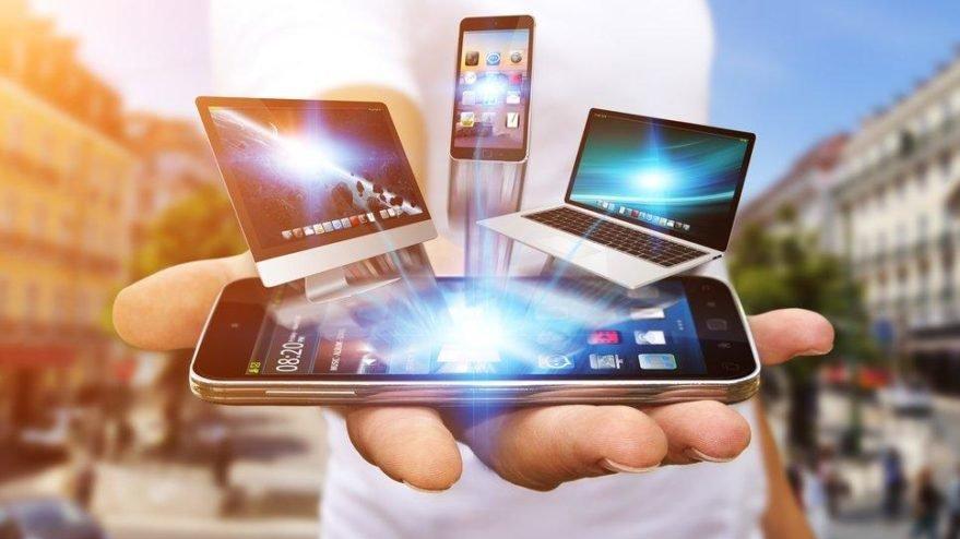 Medya ve reklam yatırımlarında aslan payı dijitalin