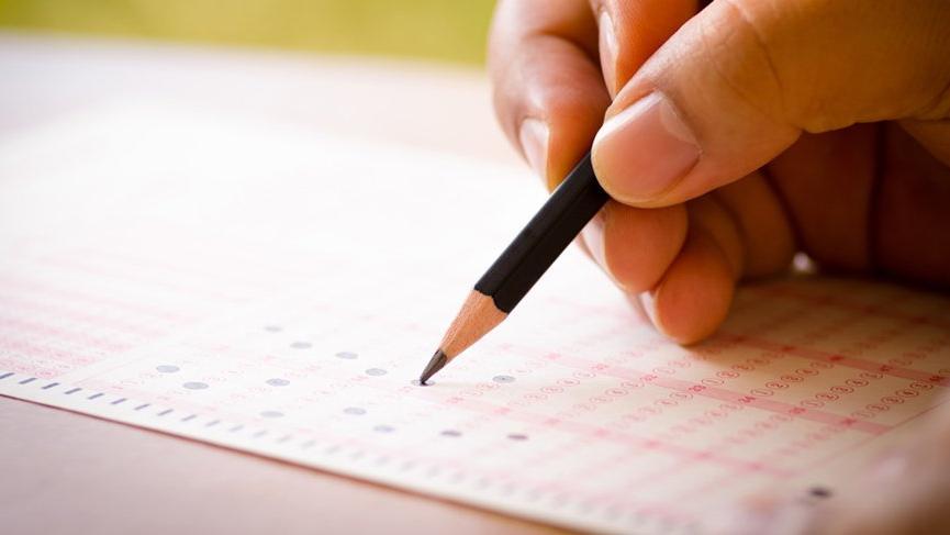 Milli Eğitim Bakanı Ziya Selçuk açıkladı: 2 sınav ertelendi