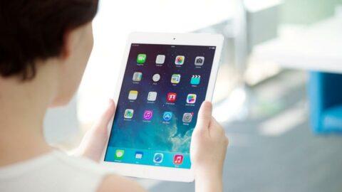 Çip krizi Apple'ı da etkiledi: iPad ve MacBook üretimi ertelendi