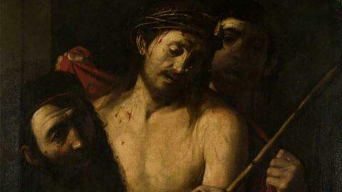 Caravaggio'nun kayıp tablosu İspanya'da çıktı: 1.5 milyar lira değer biçiliyor