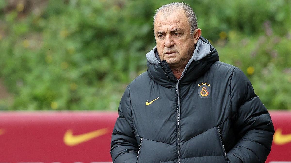 Galatasaray'ın Karagümrük planı hazır