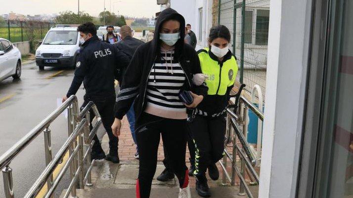 Adana'da yasadışı bahis operasyonu: Çok sayıda gözaltı var - Son dakika  haberleri