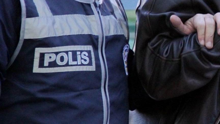 3 ilde uyuşturucu operasyonu: 23 gözaltı